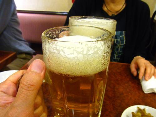 140504-204乾杯(S)