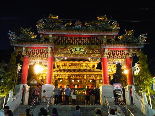 140504-202関帝廟(S)