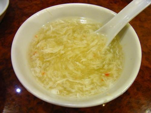 140504-207スープ(S)