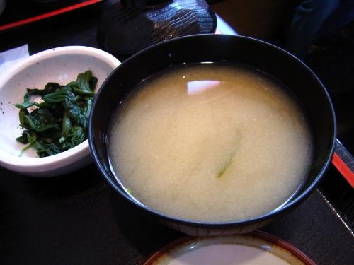140504-108味噌汁小鉢(S)