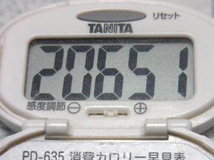 140506-251歩数計(S)