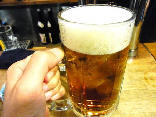 140509-003乾杯(S)