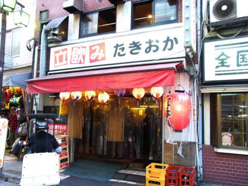 140509-001たきおか(S)