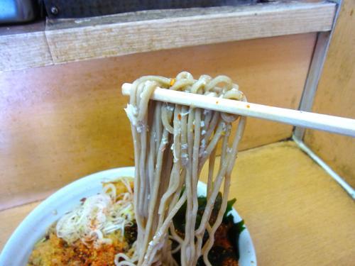 140510-105麺上げ(S)