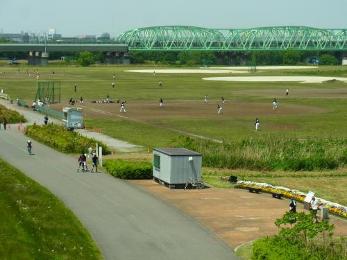 140510-202草野球(S)