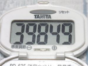 140510-261歩数計(S)