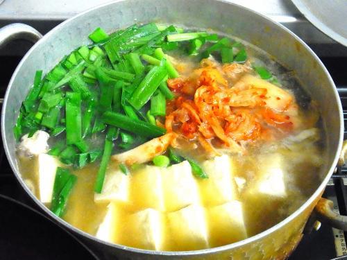 140510-231豆腐キムチチゲ(S)