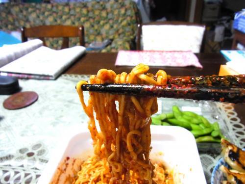 140511-231箸上げ麺(S)