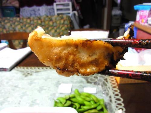 140511-233箸上げ餃子(S)