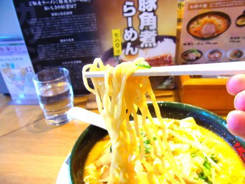 140511-105麺上げ(S)