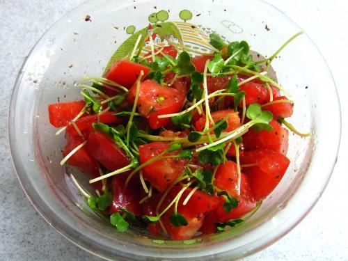 140517-221トマトとかいわれのサラダ(S)