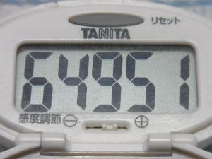 140518-251歩数計(S)