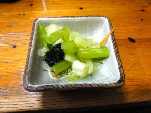140523-125野沢菜(S)