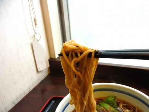 140523-005麺上げ(S)