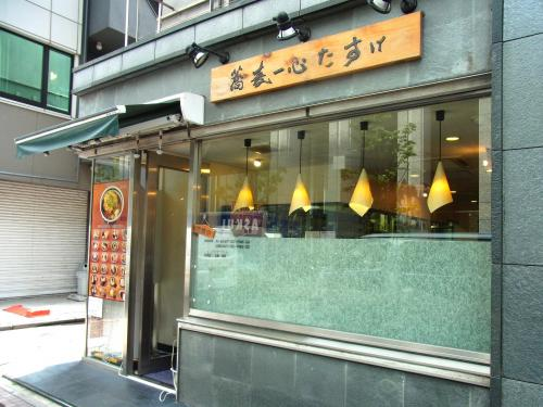 140523-001蕎麦一心たすけ(S)