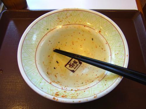 140524-106完食(S)