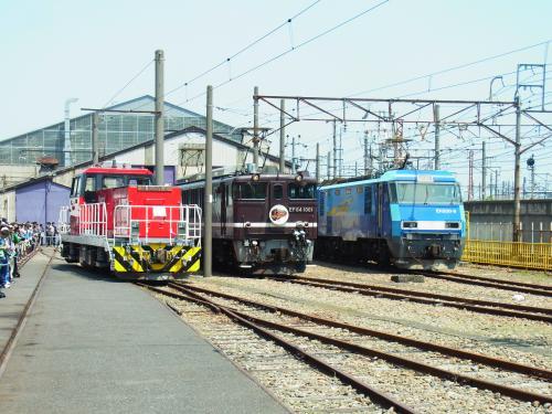140524-202展示車両(S)