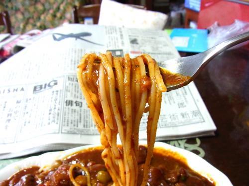 140525-004麺上げ(S)