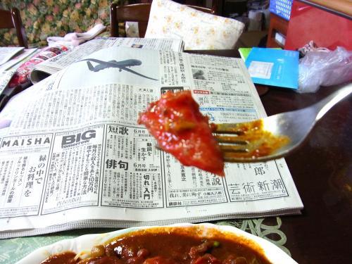 140525-007トマト上げ(S)