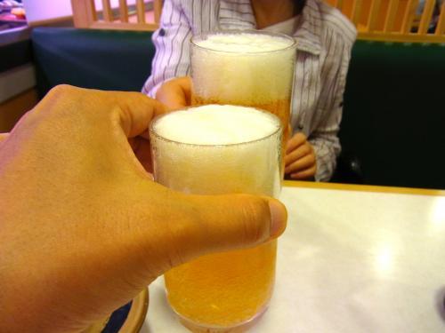 140530-002乾杯(S)