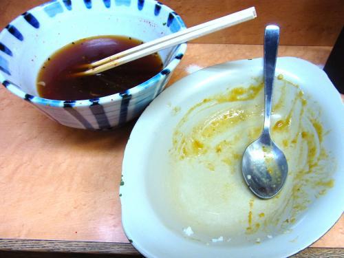 140531-109完食(S)