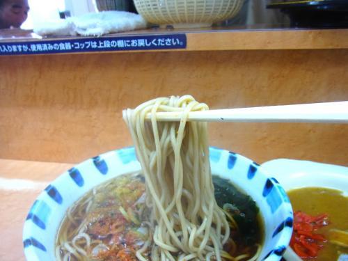140531-106麺上げ(S)