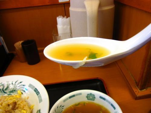 140601-105スープ上げ(S)