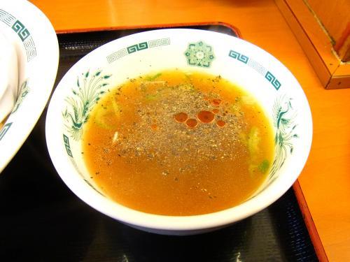 140601-106胡椒ラー油(S)