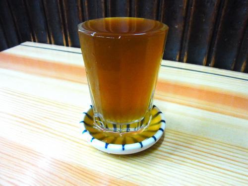 140606-024黒糖焼酎(S)