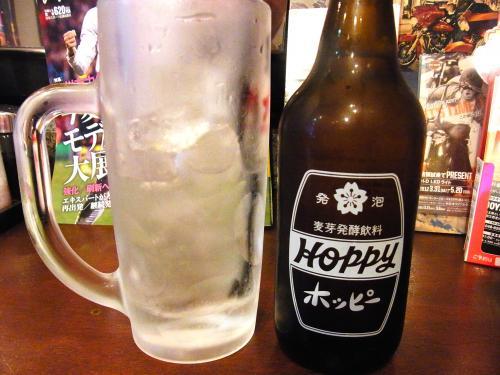 140613-002ホッピー(S)