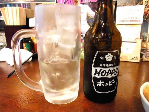 140613-009ナカお代わり(S)