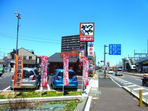 140615-101かつや(S)