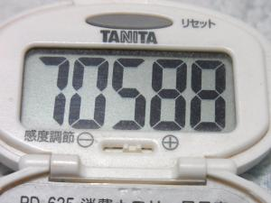 140615-251歩数計(S)