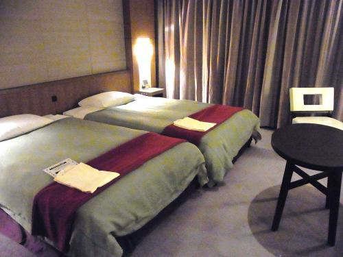 140620-026ホテル(S)