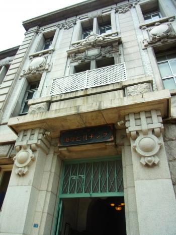 140621-102古い建物(S)