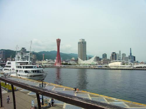 140621-108神戸港の風景(S)