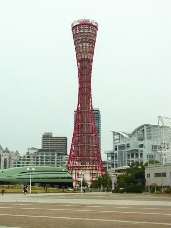 140621-106ポートタワー(S)