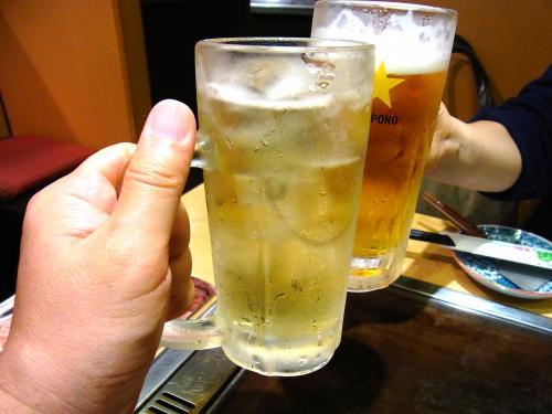 140621-203乾杯(S)