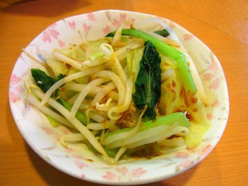 140622-103茹で野菜(S)