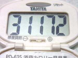 140628-261歩数計(S)
