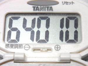 1140629-251歩数計(S)