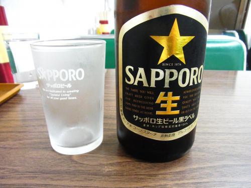 140701-103ビール(S)