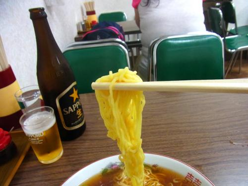 140701-107麺上げ(S)