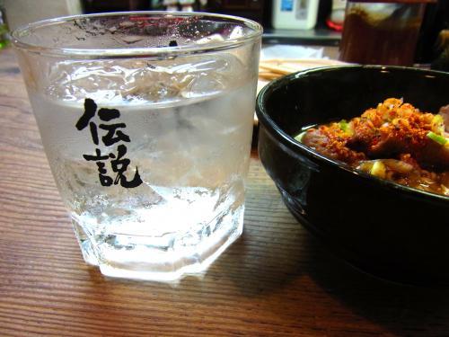 140701-120お代わり(S)