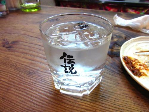 140701-117伝説(S)