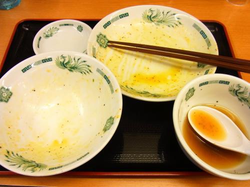 140705-109完食(S)