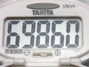 140706-251歩数計(S)