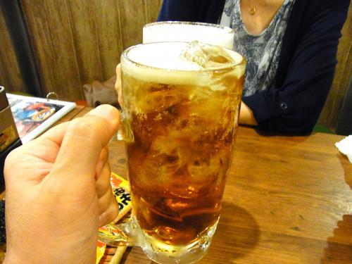 140709-013乾杯(S)