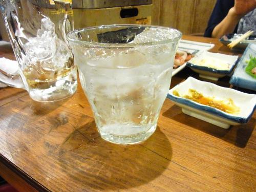 140709-021ナカお代わり(S)