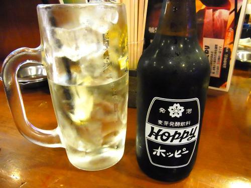 140718-002黒ホッピー(S)